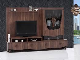 meuble tv chambre a coucher meuble tv duygu 2