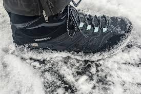 merrell moab ventilator womens the best hiking boots for men and women keen vasque etc