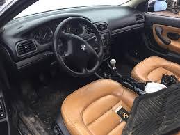 peugeot 406 2003 peugeot naudotos automobiliu dalys naudotos dalys