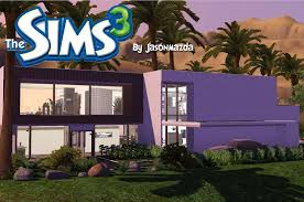 100 sims 3 kitchen ideas best 25 blue kitchen designs ideas