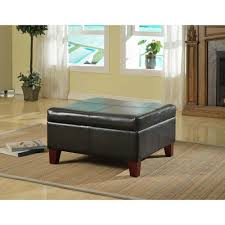 furniture gorgeous picture of rectangular tufted leather large