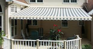 Shade Awnings For Decks Shutters Screens Awnings For Hurricane Security Shade
