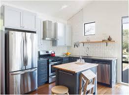 kleine kche einrichten 10 kleine küche design ideen
