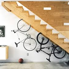 home stairs decoration 20 elegant stair decoration ideas 101 recycled crafts