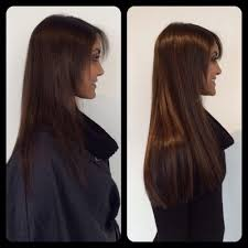 great lengths hair extensions price great lengths hair extensions before and after by mae