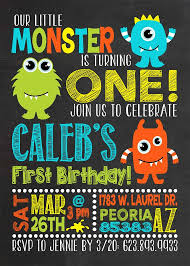 best 25 boy birthday invitations ideas on 1st