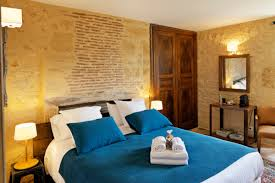 chambres d hotes beynac et cazenac authentic b b with pool in dordogne near sarlat and beynac