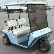 ez go textron golf cart charger wiring image item owners manual