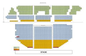 venue state theatre of ithaca seating chat download state theatre