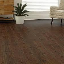 aged hickory laminate flooring flooring designs