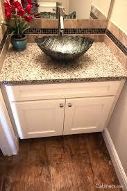 beautiful bathroom vanity ideas cabinets com