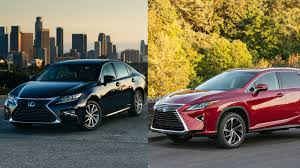lexus brand launch lexus cars in india lexus car models u0026 variants with price