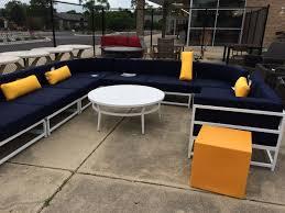jubilee furniture 2017