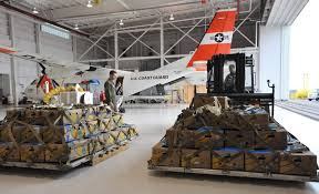 air force station cape cod coast guard base complete info
