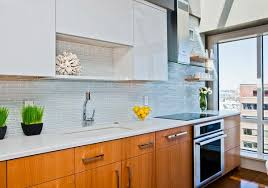 modern kitchen cabinets near me 15 designs of modern kitchen cabinets home design lover