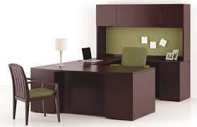 Used Office Furniture Liquidators by Uncategorized Webuyofficefurniture