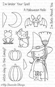16 best my favorite things stamps images on pinterest mft stamps