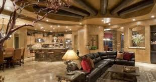 Girls Weekend ScottsdaleGreat Room Kitchen Family Room - Great family rooms
