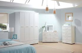 modern white bedroom furniture for adults cool white bedroom