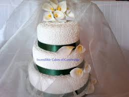 wedding cakes cambridge wedding cakes cambridge md inspiring