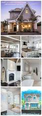 rachel parcell house category house for sale home bunch u2013 interior design ideas