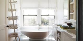 bathroom color small beach med decor with design ideas elle