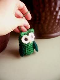 455 best crochet owls corona images on crochet owls
