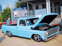 Vintage Ford Truck Forum - 10 best f100s images on pinterest ford trucks pickup trucks and