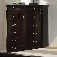 really stunning minimalist tall dresser and the management