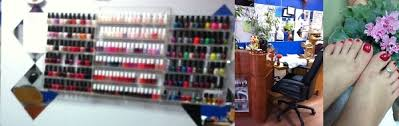 nail spa salon solution website free nail florida nail salon