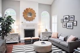50 shades of gray paint living room white living rooms and room