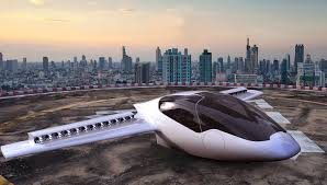 bugatti jet this electric jet is capable of vertical takeoff and can be driven