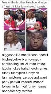 Funny Pics For Thanksgiving 25 Best Memes About Joke Memes Joke Memes