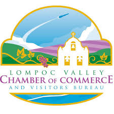 bureau commerce lompoc valley chamber of commerce visitor s bureau home