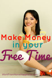 Which Work From Home Jobs 27 Best Images About Work From Home On Pinterest Extra Money