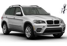 car rental bmw x5 bmw x5 3 0d x drive luxury jeep rental in sofia universal car rent