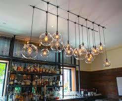 Nautical Kitchen Lighting Nautical Pendant Lights For Kitchen Island Corbetttoomsen