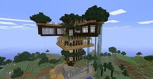 image 2011 12 30 01 18 47 png scottland minecraft wiki fandom