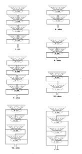 Cl 2 Transformer Wiring Diagram Speaker Wiring Calculator Top 10 Speaker Wiring Diagram Free