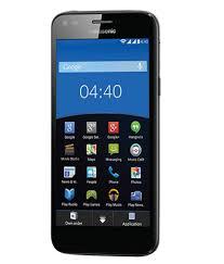 panasonic eluga s black amazon panasonic eluga s mini 8gb mobile phones online at low prices