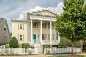 greek revival home plans stand out in this statement making ardrey home hiphoods