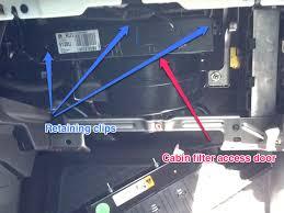 nissan altima cabin air filter 2008 nissan altima manual transmission fluid u2013 juan