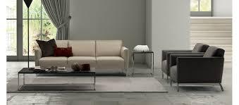 natuzzi italia sofas natuzzi furniture abitare uk