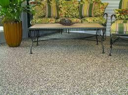 Cheap Patio Flooring Ideas Outdoor Patio Flooring With Best 25 Patio Flo 7219 Pmap Info