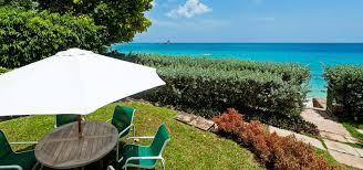 4 bedroom beachfront property for sale church point st james