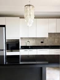 Esempi Cucine Ikea by Stunning Cucina A Scomparsa Ikea Gallery Ideas U0026 Design 2017