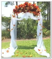 wedding arch garden simple garden arch nightcore club