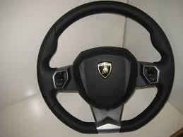 fake lamborghini replica oem lamborghini aventador gallardo murcielago steering wheels