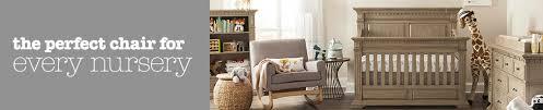 gliders rockers u0026 recliners buybuy baby