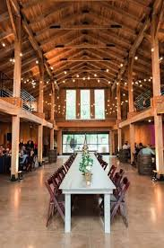 wedding venues tn cheap wedding venues in nashville tn b58 in pictures